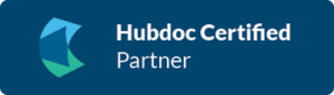 HDCertification-Partner-300x86